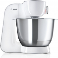 Bosch MUM 58259