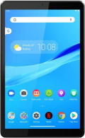 Lenovo TAB M8 Full HD 3+32 GB Platinum Grey