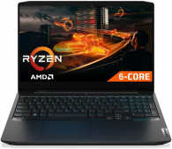 Lenovo IdeaPad Gaming 3 82EY003RCK