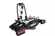 Thule VeloCompact 3bike 13-pin