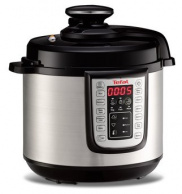 Tefal All-In-One CY505E30