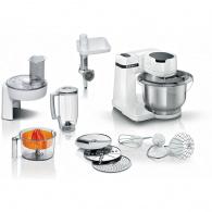 Bosch MUMS2EW40 - kuchyňský robot