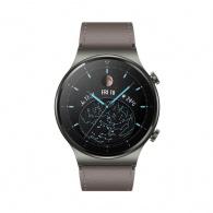 Huawei Watch GT 2 Pro 46 mm Classic Nebula Gray