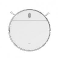 Xiaomi Mi Robot Vacuum Mop Essential White