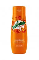 Sodastream Příchuť MIRINDA 440 ml