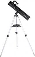 Bresser Venus 76/700 Telescope w/smartphone adapter
