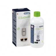 DeLonghi EcoDecalk DLSC500 odvápňovač