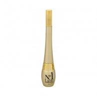 Sérum pro prodloužení a zhuštění řas No.1 Lash (Extend Serum) 6 ml - limitovaná edice di ANGELO cosmetics