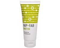 Sérum pro zvětšení poprsí Bust Fix (Décolleté Gel) 100 ml NIP + FAB
