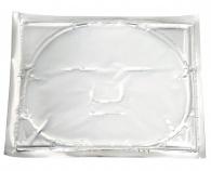 Kolagenová obličejová maska (Collagen Crystal Mask) 1 ks Jednorázové masky