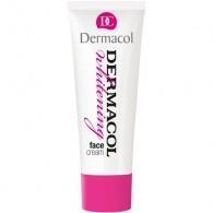 Bělící pleťový krém Whitening (Face Cream) 50 ml Dermacol