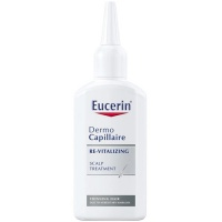 Tonikum proti vypadávání vlasů DermoCapillaire 100 ml Eucerin