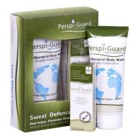 Set proti nadměrném pocení Perspi-Guard (Sweat Defence System) Ostatní