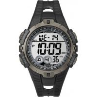 Timex Marathon T5K802