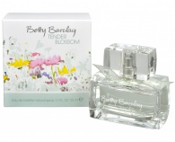 Betty Barclay - Tender Blossom - EDT - Objem 50 ml