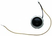 ATEUS-XX V21500 B 2N Helios Vario, náhradní reproduktor vč. kabelu (analog)