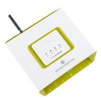 ATEUS-501333E 2N EasyGate Pro, externí GSM brána analogová, SMS, připojení FXS, neblokovaná, bez baterií