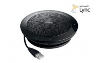 SPEAK-510MS Jabra - konferenční zařízení pro PC a mobil, rozsah 360 stupňů, USB, bluetooth