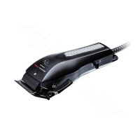 Profesionální zastřihovač vlasů V-Blade FX685E BaByliss PRO