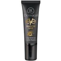 Dlouhotrvající báze pod oční stíny (Eye Shadow Base) 7,5 ml Dermacol