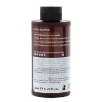 Tonizační a posilující šampon na vlasy pro muže 250 ml Korres