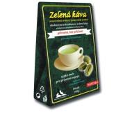 Phoenix Monopol Zelená káva 100 g