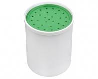 Zeus Filtrační vložka pro nádobový vodní filtr (zelené víčko)