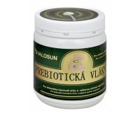 Valosun Prebiotická vláknina 250 g