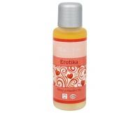Saloos Bio tělový a masážní olej - Erotika 50 ml