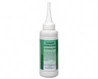 Phytoderma Vlasový stimulátor s esenciálními oleji 100 ml
