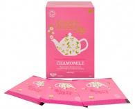 English Tea Shop Čaj Čistý heřmánek 20 sáčků