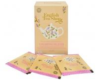 English Tea Shop Čaj Zklidňující směs 20 sáčků