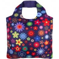 Ekologická taška Crazy 1 CR01 Ecozz