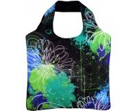 Ekologická taška Splash 3 SL03 Ecozz