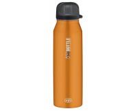 Inteligentní termoska II Orange 0,5L Alfi