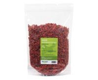 Organic way Goji - Kustovnice čínská 1 kg