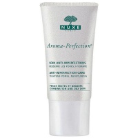 Péče proti nedokonalostem pleti Aroma-Perfection (Anti-Imperfection Care) 40 ml Nuxe