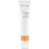 Čistící pleťový krém (Cleansing Cream) 50 ml Dr. Hauschka