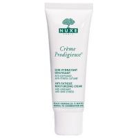 Hydratační krém pro normální až smíšenou pleť Créme Prodigieuse (Anti-Fatigue Moisturizing Cream) 40 ml Nuxe