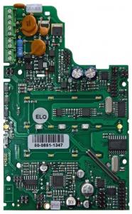 ATEUS-V2NZD4-T 2N Analog Vario, náhradní elektronika