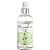 Tělový sprej Zelené jablko 200 ml Naturalium