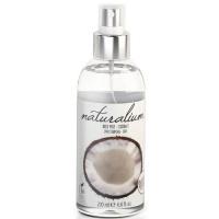Tělový sprej Kokos 200 ml Naturalium