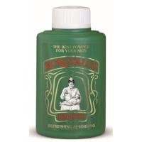 Tělový pudr s přírodním mastkem Talcum 100 g Borotalco