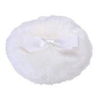 Labutěnka na pudr (Powder Puff Large) Sefiros
