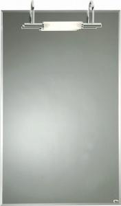 Zrcadlo Ellux   SP-4580