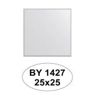Zrcadlový obklad 25x25