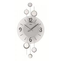 Nástěnné hodiny 9388 AMS 47cm