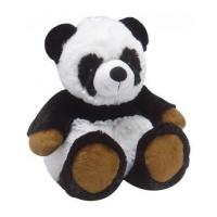 Hřejivý plyšák Panda Albi