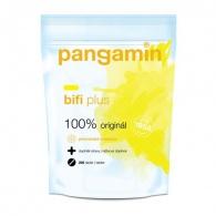 Rapeto Pangamin Bifi Plus 200 tbl. - sáček