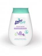 Detské telové mlieko Linteo Baby s nechtíkom lekárskym Linteo